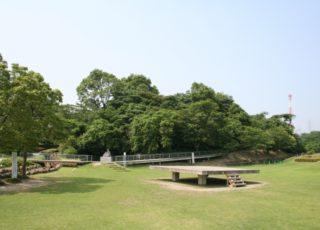 新美南吉記念館 童話の森