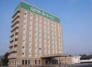 ホテル ルートイン半田亀崎