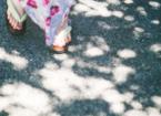 【参加者募集】はんだの魅力発見ツアー「フォトジェニックカメラツアー」(8/21開催)